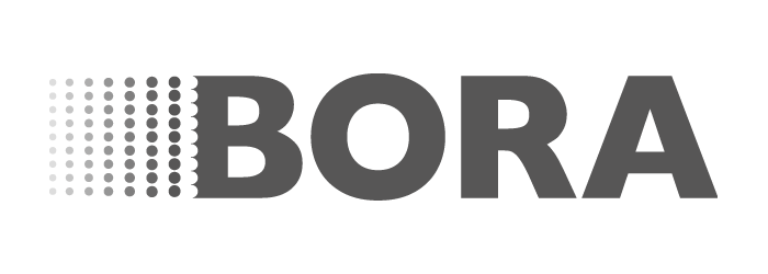 Bora Dunstabzug nach unten