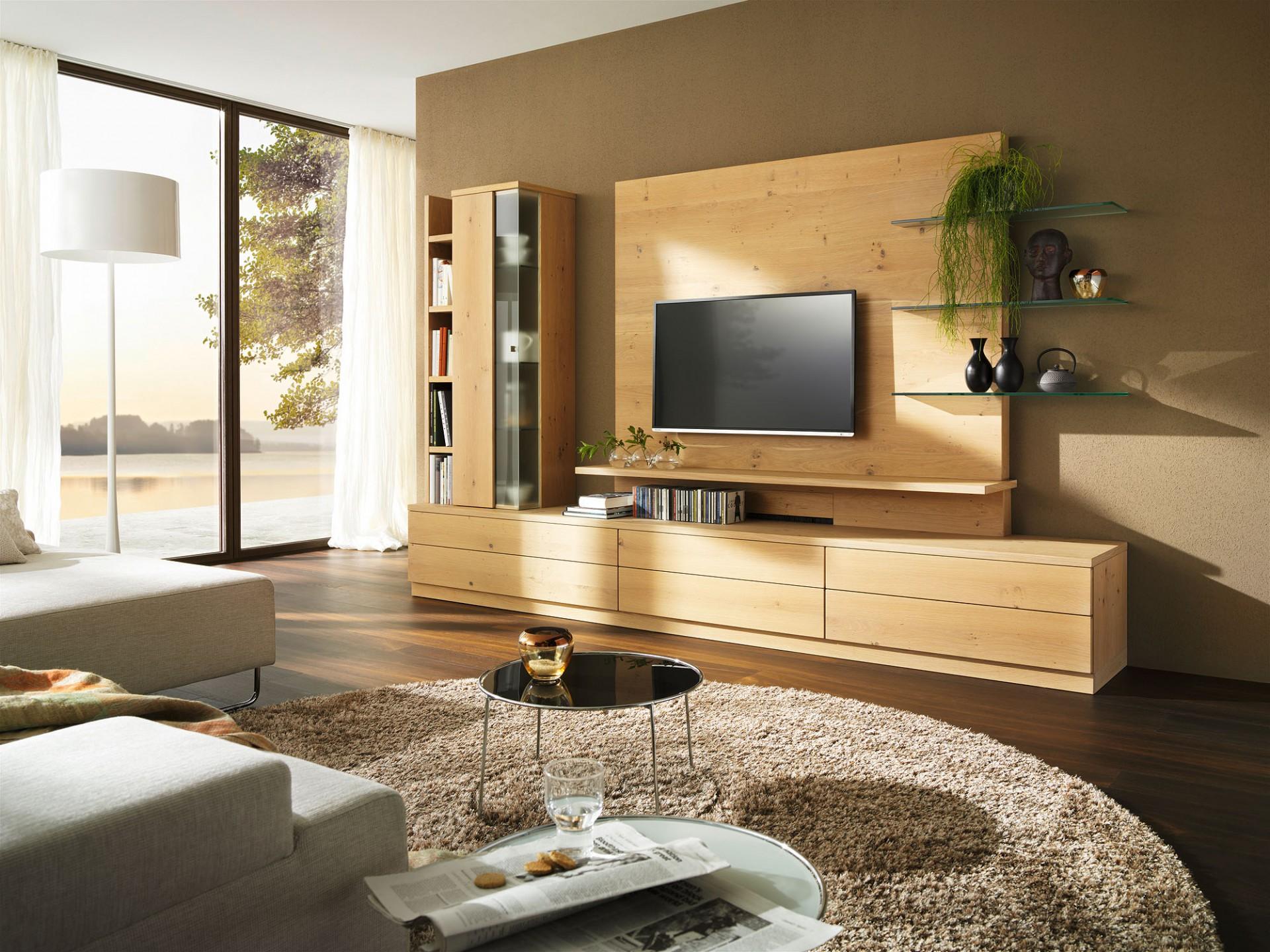 Tischler Wohnzimmer Wohnzimmer Mobel Kaufen Nahe Amstetten