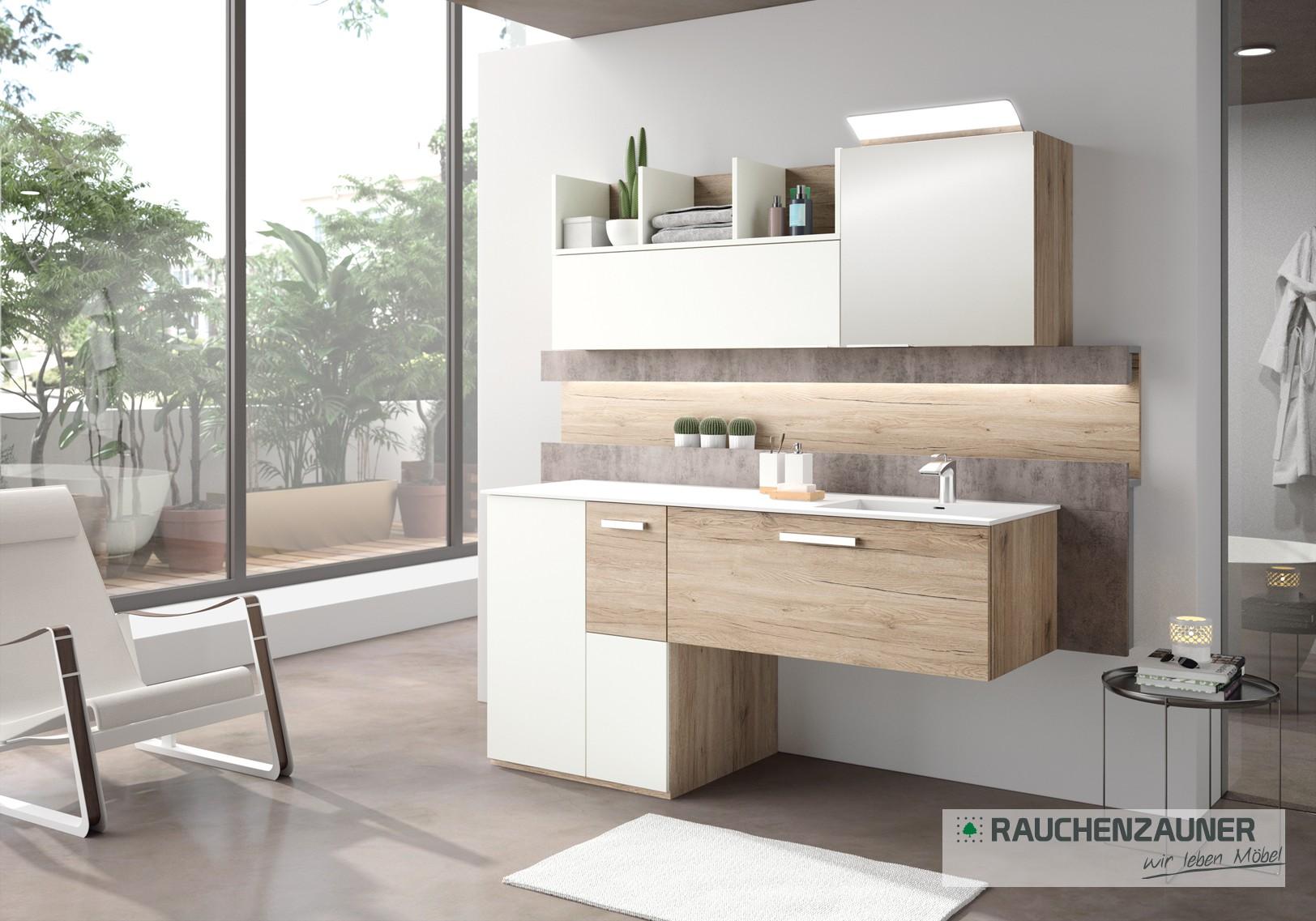 badezimmer vom tischler bad m bel kaufen nahe amstetten. Black Bedroom Furniture Sets. Home Design Ideas