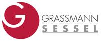 Grassmann Sessel